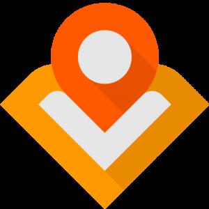 Univtag logo